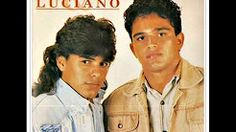 zeze di camargo e luciano 1991 - YouTube