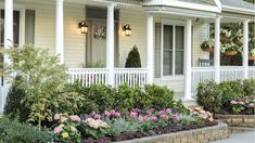 16 high-impact, fast-growing shrubs. Yes, we mean ZOOM!