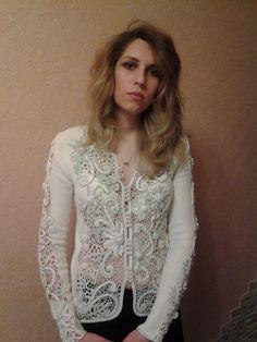 Елена Ситникова(Соловьева).