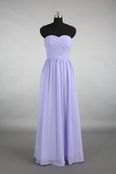 http://fashiongarments.biz/products/elegant-lilac-color-2016-long-cheap-bridesmaid-dresses-plus-size-a-line-chiffon-pleats-sexy-backless-sweetheart-custom-made-prom/,    ,   , fashion garments store with free shipping worldwide,   US $91.20, US $91.20  #weddingdresses #BridesmaidDresses # MotheroftheBrideDresses # Partydress