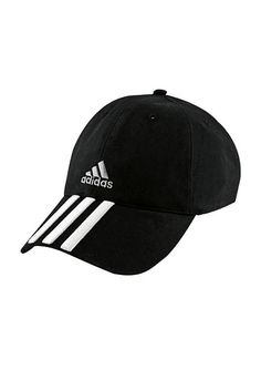 adidas Performance Baseball Cap. One size fits all. Die tolle adidas Cap  begeistert durch f7535abe355b