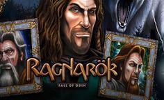 http://www.casinomedya.com/iskandinav-kahramani-ragnarok-quickfireda/