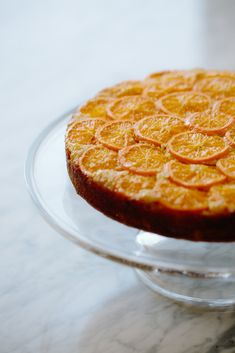 1000+ images about Clementines on Pinterest | Clementine Cake ...
