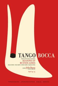 Google Image Result for http://www.neiluhl.com/art/tango/tango-poster.jpg