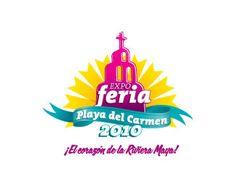 Expo Feria Playa del Carmen 2010