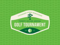 CPM Golf Tournament