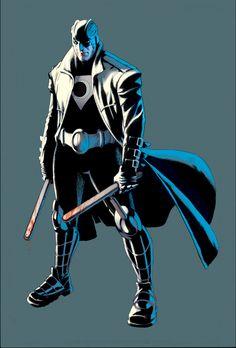 NEW MUTANTS #32 Marvel 1985