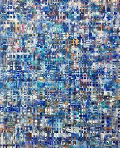 X Acrylic & Spray Paint on Canvas Acrylic Spray Paint, Spray Paint On Canvas, My Images, City Photo, Paintings, Abstract, Art, Summary, Art Background