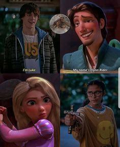 Jeremy Shada, Princesa Rapunzel Disney, Ghost Boy, Disney Jokes, Flynn Rider, Julie, Cute Actors, Netflix Series, Future Boyfriend