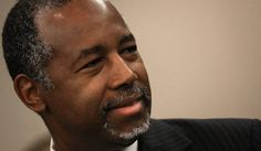 Ben Carson Parts Ways With His Seventh-Day Adventist Denomination on This Key Controversial Issue - http://www.theblaze.com/stories/2015/11/03/ben-carson-parts-ways-with-his-seventh-day-adventist-denomination-on-this-key-controversial-issue/?utm_source=TheBlaze.com&utm_medium=rss&utm_campaign=story&utm_content=ben-carson-parts-ways-with-his-seventh-day-adventist-denomination-on-this-key-controversial-issue