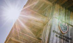 Booking.com: Stockinggut by AvenidA Hotel & Residences Leogang by Alpin Rentals , Leogang, Österreich - 379 Gästebewertungen . Buchen Sie jetzt Ihr Hotel! Booking Com, Bergen, Den, Fair Grounds, Travel, Viajes, Destinations, Traveling, Trips