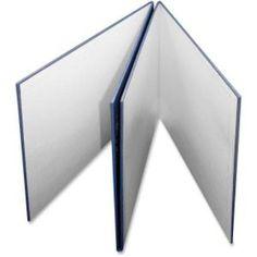 Folding Blank Game B