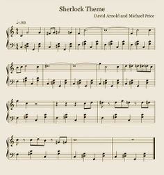 Day 24: whatever- sherlock sheet music on piano! Ive learned the melody but I havent gotten to the bass yet. Almost there!