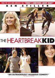 THE HEARTBREAK KID (WIDESCREEN EDI MOVIE