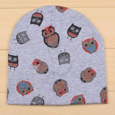 Department Name: Baby Pattern Type: Animal Gender: Unisex Baby Age: 0-3 months,4-6 months,7-9 months,10-12 months,13-18 months,19-24 months Material: Cotton Strap Type: Fitted Model Number: 095