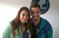 intervista a MARINO #BARTOLINI, da leggere!!!!