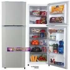 Image result for lg fridge