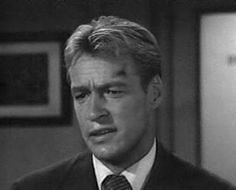 Russell Johnson, Born: - Died: actor with numerous Television and film credits, but is undoubtedly most famous for his role as the professor on Gilligan's Island. Military Veterans, Military Service, Russell Johnson, Famous Veterans, Acting Lessons, People Of Interest, Military History, Famous Faces, Old Hollywood
