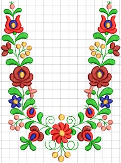 crewel embroidery kits for sale Chain Stitch Embroidery, Crewel Embroidery Kits, Learn Embroidery, Free Machine Embroidery Designs, Ribbon Embroidery, Embroidery Patterns, Embroidery Needles, Mexican Embroidery, Hungarian Embroidery