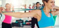 Speciale pancia piatta: tutti gli esercizi, le tisane, i rimedi e le ricette per ritrovare la forma – LEITV