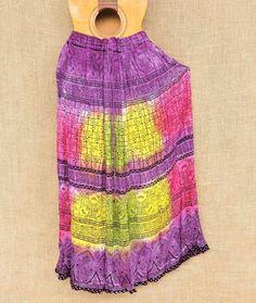 Delicadas e leves saias maias  Por apenas R$ 4990  Peça a sua pelo nosso Whatsapp: 13982166299