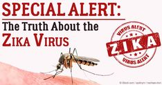 Zika virus, which is being blamed for a rash of reports of microcephaly in Brazil, is a condition in which babies are born with unusually small heads. http://articles.mercola.com/sites/articles/archive/2016/02/16/zika-virus.aspx