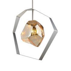 // Lighting House™ Glass Pendant Light, Pendant Lights, Glass Pendants, South Australia, Modern Decor, Fossil, Ceiling Lights, Contemporary, Lighting