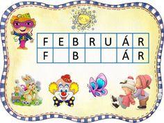 Cas, Kids Rugs, Decor, Decoration, Kid Friendly Rugs, Decorating, Nursery Rugs, Deco