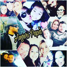 Paolo Tanti auguri per la tua festa!! 💞