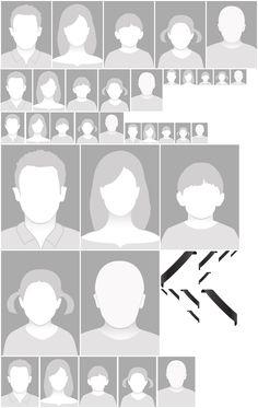 Matchningar till källa - Främling Web Site - MyHeritage