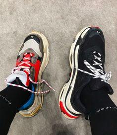 Men style • shoes