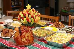 374 Best Traditional Filipino Food Christmas Dishes For Noche
