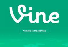 15 Brands already using Twitter's New Vine App