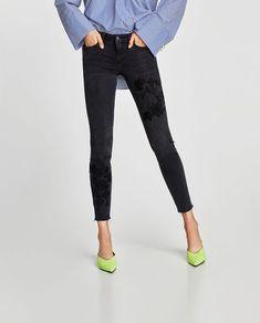 Jeans 108 Jeans Pants Mejores De Y En Denim Imágenes 2019 1O16qw7tx