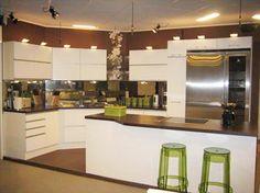 Big Brother -talo 2007   Sisustussuunnittelu minna minna #bigbrotherhouse #2007 #sisustusminna #sisustussuunnitteluminna
