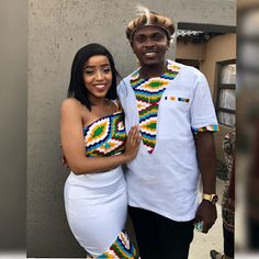 30 Pictures of the Best African American Couple fashion Couples African Outfits, Best African Dresses, Latest African Fashion Dresses, Couple Outfits, African Print Fashion, African Attire, African Wear Styles For Men, African Clothing For Men, African Shirts