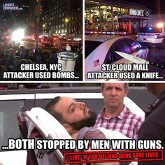 Hillary will try to take our guns while bringing in thousands of unvetted muslims. Not a good idea for the middle class.
