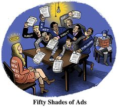 Fifty Shades Of Ads...    http://www.adexchanger.com/comic-strip/adexchanger-fifty-shades-of-ads/