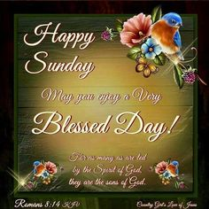 Very Blessed Sunday sunday quotes blessed sunday sunday images quotes Sunday Wishes, Blessed Sunday, Good Morning Greetings, Good Morning Saturday, Sunday Love, Happy Sunday, Sunday Pictures, Sunday Images, Sunday Quotes