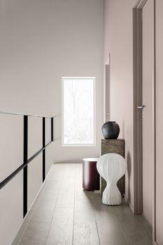 Die 492 besten bilder von flur treppenhaus farbideen home decor bedrooms und house stairs - Farbideen flur ...