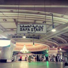 Best Time to Perform Umrah in December 2016 Masjid Haram, Al Masjid An Nabawi, Mecca Wallpaper, Islamic Wallpaper, Happy Ramadan Mubarak, Mecca Kaaba, Hajj Pilgrimage, Mekkah, Beautiful Mosques