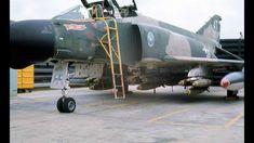 Fighter Aircraft, Fighter Jets, Phantom Pilots, Welcome Home Soldier, F4 Phantom, Da Nang, Vietnam War, Military Aircraft, Pictures