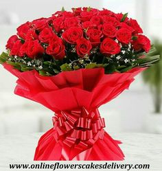 Send or book online flowers & cakes delivery in Goa from Awsm Gift with various delivery options like midnight, fix-time and standard at affordable prices with best in class service.