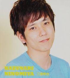 和也くん Ninomiya Kazunari, Japanese Boy, Boy Bands, Sexy, Kpop, Cute, Pictures, Photos, Kawaii