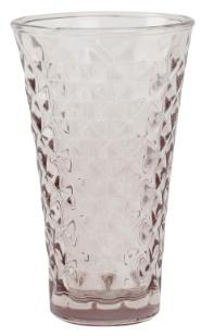 Tine K Fasett glass