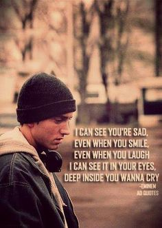 belonging 3 10 eminem mockingbird Music eminem song report ♥ add to library 10 » discussion 24 » follow author » share test name the eminem song anarchyreaper666 1 6 mockingbird 4 6.