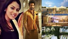 Shahid Kapoor And Mira Rajput's Wedding Details: From Invites And Outfits To Menu And Ceremonies