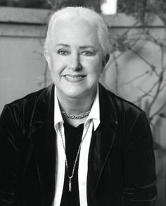 Welcome to the visual Concert of Grace Slick's artwork
