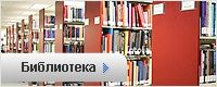apartments for rent & apartment rentals in Minsk Belarus