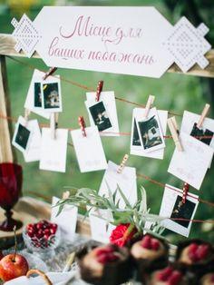 """""""Рубиновые блики любви"""" Андрей и Оля"""